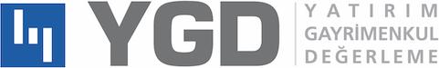 Yatırım Değerleme Logo